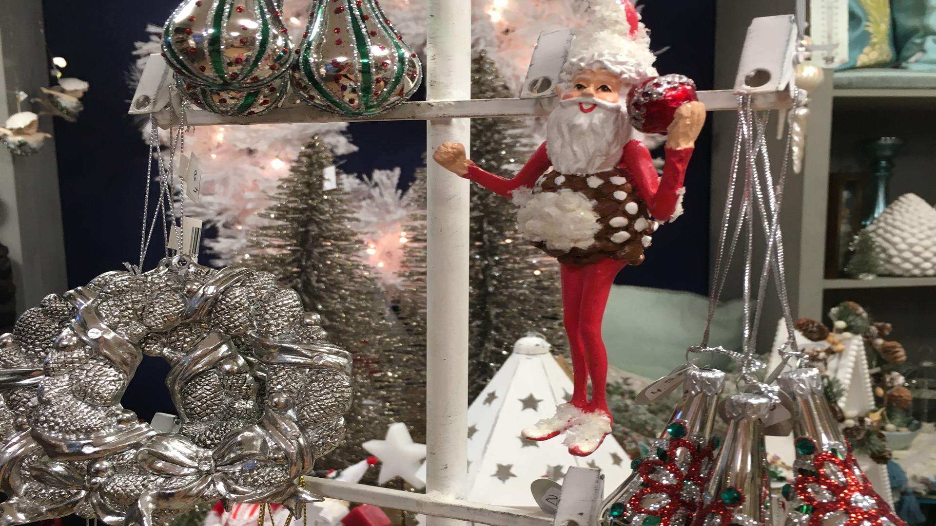 lt_weihnachten_16_17112016_1
