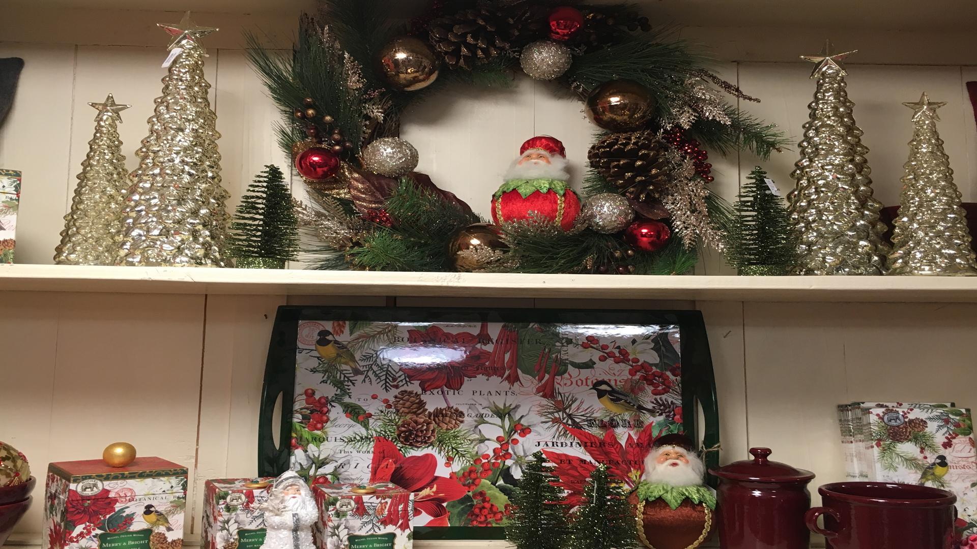 lt_weihnachten_16_17112016_6